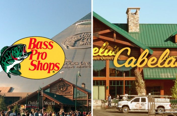 Bass Pro Shops Finalizes Deal to Buy Cabela's | Today's Hunter®