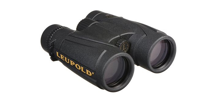 Turkey Hunting Gear - Leupold Optics
